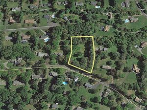 Photo of 31 Ironworks Hill Road, Brookfield, CT 06804 (MLS # 170079069)
