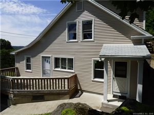Photo of 130 New Haven Avenue, Derby, CT 06418 (MLS # 170124069)