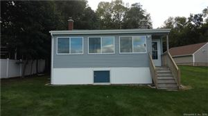 Tiny photo for 45 Lakeside Drive, Andover, CT 06232 (MLS # 170129069)