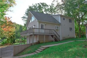 Photo of 90 Averyll Avenue, Wolcott, CT 06716 (MLS # 170133069)