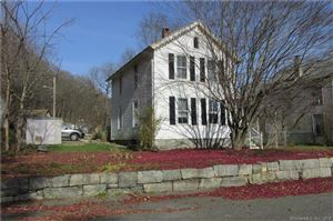 Photo of 72 Mountain Avenue, Winchester, CT 06098 (MLS # 170144069)