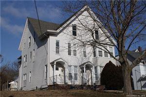 Photo of 123 West Broad Street, Stonington, CT 06379 (MLS # 170166069)