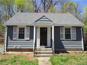 Photo of 172 Laurel Street, East Haven, CT 06512 (MLS # 170188069)