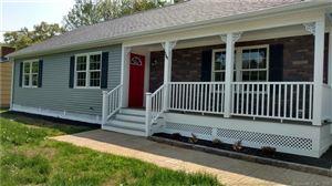 Photo of 309 Barbara Road, Middletown, CT 06457 (MLS # 170084070)