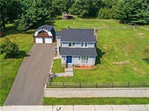 Photo of 564 Sunnyside Avenue, Watertown, CT 06779 (MLS # 170111070)