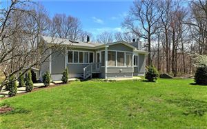 Photo of 331 Forest Road, Milford, CT 06461 (MLS # 170115070)