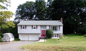 Photo of 16 Carriage Drive, Plymouth, CT 06786 (MLS # 170118070)