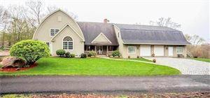 Photo of 494 Three Corners Road, Guilford, CT 06437 (MLS # 170121070)