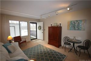 Photo of 2 Pineview Drive #A, Branford, CT 06405 (MLS # 170164070)