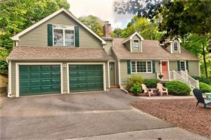 Photo of 48 Canary Court, Guilford, CT 06437 (MLS # 170227070)
