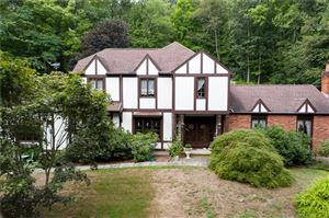 Photo of 9 Beacon Hill Road, Middlebury, CT 06762 (MLS # 170230070)