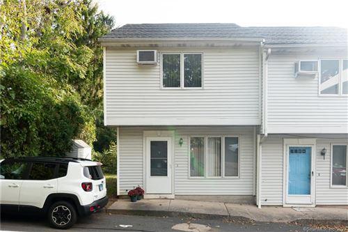 Photo of 67 Long Street #5, New Britain, CT 06051 (MLS # 170348070)
