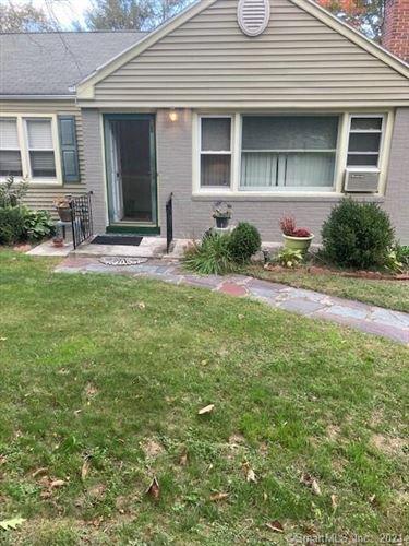 Photo of 35 Pine Rock Road, New Haven, CT 06511 (MLS # 170445070)