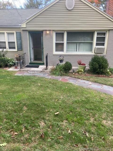 35 Pine Rock Road, New Haven, CT 06511 - #: 170445070