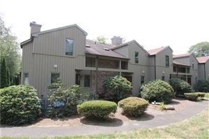 Photo of 64 Far View Commons #64, Southbury, CT 06488 (MLS # 170061071)