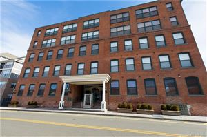 Photo of 145 Canal Street #308, Shelton, CT 06484 (MLS # 170062071)