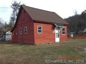 Photo of 111 Old Turnpike Road #cottage, Beacon Falls, CT 06403 (MLS # 170078071)