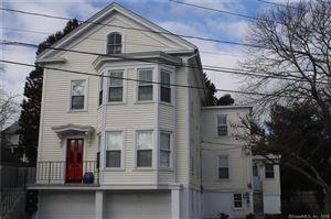 Photo of 18 Elm Street, Stonington, CT 06378 (MLS # 170093071)