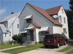 Photo of 55 Hine Street, West Haven, CT 06516 (MLS # 170124071)