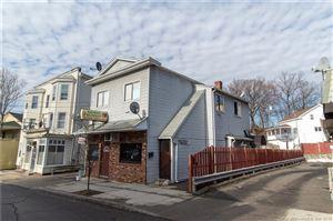 Photo of 172 Maple Street, Naugatuck, CT 06770 (MLS # 170160071)