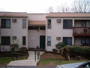Photo of 90 Woodland Drive #90, Cromwell, CT 06416 (MLS # 170163071)