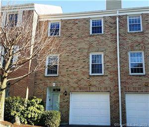 Photo of 74 Kingswood Drive #74, Bethel, CT 06801 (MLS # 170164071)
