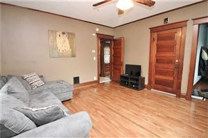 Tiny photo for 7 Center Street, Andover, CT 06232 (MLS # 170191071)
