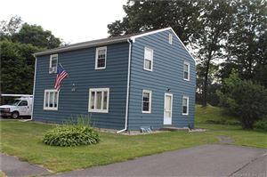 Photo of 15 Loomis Heights, New Hartford, CT 06057 (MLS # 170211071)