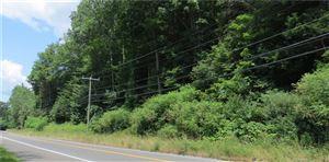 Photo of 0 Greenwoods West Road, Norfolk, CT 06058 (MLS # 170221071)