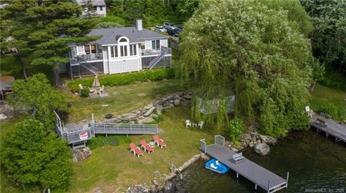 Photo of 39 Aquatic Lane, New Hartford, CT 06057 (MLS # 170270071)