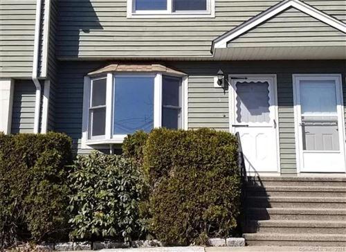 Photo of 680 North Colony Street #5, Meriden, CT 06450 (MLS # 170446071)