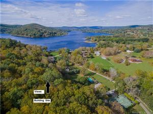 Tiny photo for 381 Lake Road, Warren, CT 06777 (MLS # 170027072)