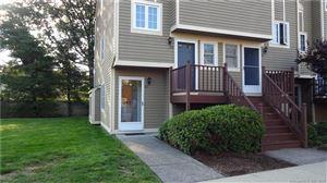 Photo of 50 Pierce Street #53, Plainville, CT 06062 (MLS # 170037072)