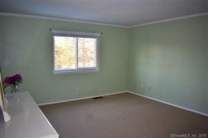 Tiny photo for 7 Sheridan Street #2, Norwalk, CT 06854 (MLS # 170043072)