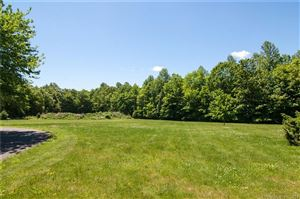 Tiny photo for 90 Parker Hill Road, Killingworth, CT 06419 (MLS # 170052072)