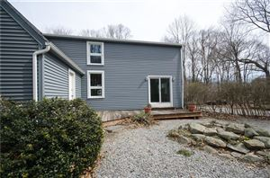 Photo of 39 Carriage Drive, Clinton, CT 06413 (MLS # 170066072)