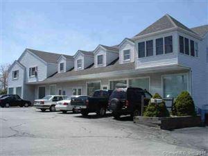 Photo of 14 Mason's Island Road #4D, Stonington, CT 06355 (MLS # 170148072)