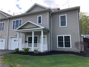Photo of 174 Wallens Street #H4, Winchester, CT 06098 (MLS # 170196072)