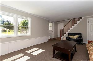 Tiny photo for 56 Rimmon Road, North Haven, CT 06473 (MLS # 170205072)