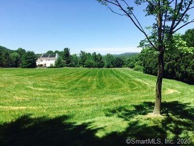Photo of 00 Trescott Hill Road, North Canaan, CT 06018 (MLS # 170276072)