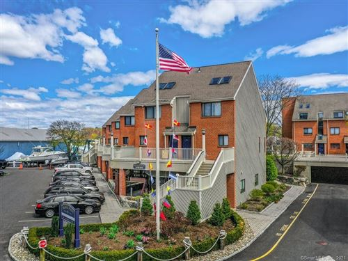 Photo of 7 River Road #303, Greenwich, CT 06807 (MLS # 170391072)