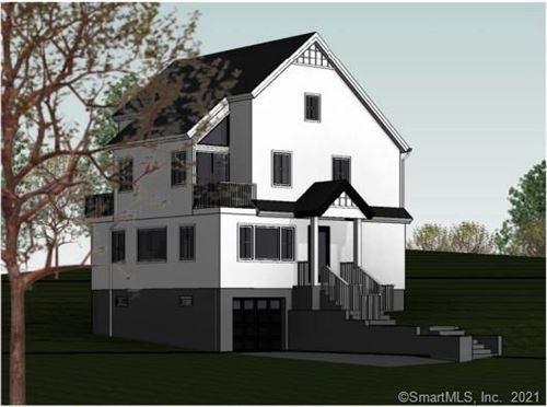 Photo of 56 Shoreham Terrace, Fairfield, CT 06824 (MLS # 170446072)