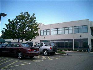 Photo of 2440 Whitney Avenue, Hamden, CT 06518 (MLS # N352072)