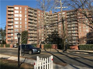 Photo of 91 Strawberry Hill Avenue #436, Stamford, CT 06902 (MLS # 170040073)