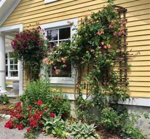 Photo of 54 East Main Street #2A, Pawling, NY 12564 (MLS # 170054073)