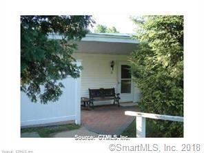 Photo of 78 Washington Road #26, Woodbury, CT 06798 (MLS # 170060073)