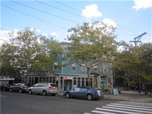 Photo of 957 State Street, New Haven, CT 06511 (MLS # 170076073)
