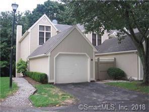 Photo of 8 Sylvan Ridge #8, Middlefield, CT 06481 (MLS # 170084073)