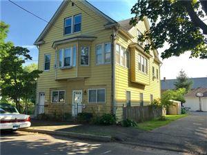 Photo of 54 Churchill Street, Fairfield, CT 06824 (MLS # 170133073)