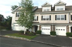 Photo of 8 Ridgewood Drive #8, Middlebury, CT 06762 (MLS # 170144073)